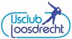 IJsclub Loosdrecht